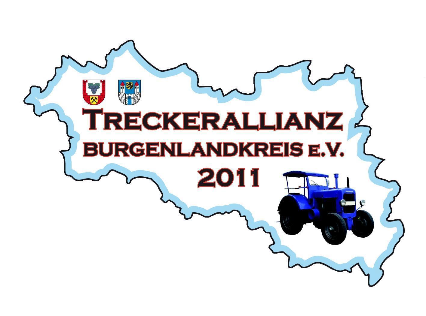 Logo fertig Zuschnitt